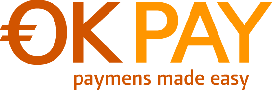 OKPAY -paymens made easy